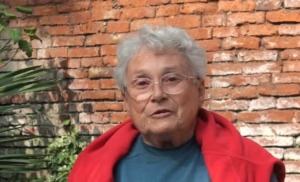 Jacqueline Béchet (Katmandou 2011)
