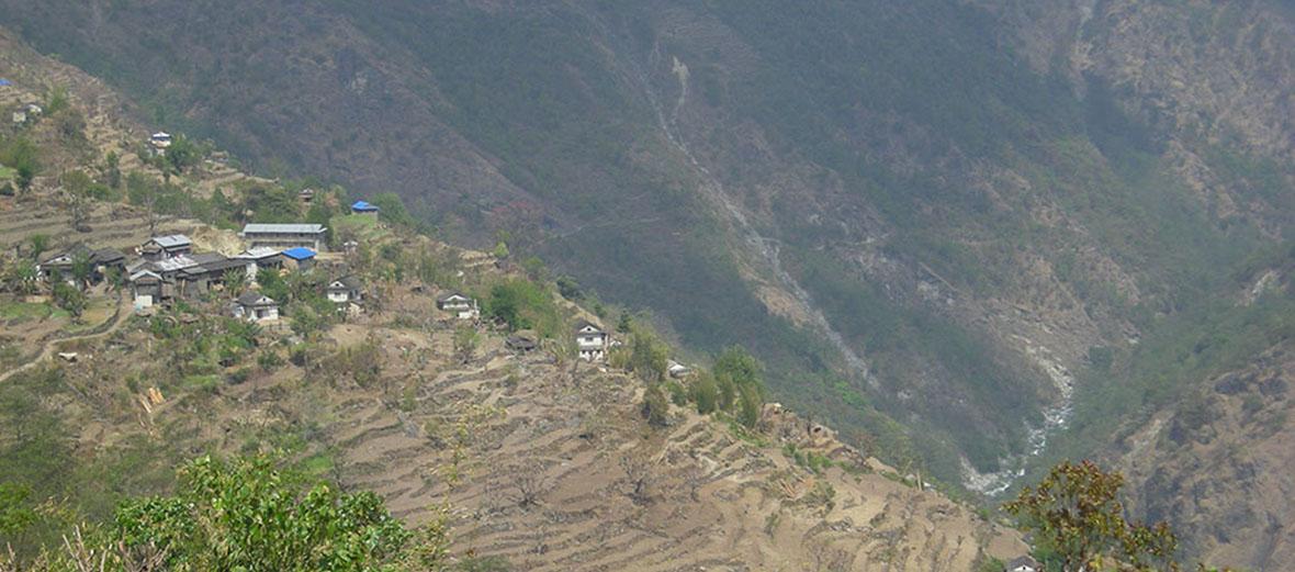 b_nepal_2011_-1